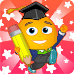 Fun English Language Learning Games cho Android