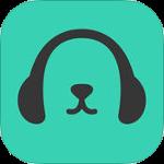 MOOV Music cho iOS