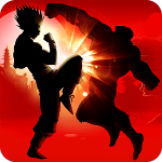 Shadow Battle cho Android