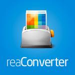 ReaConverter Lite