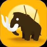 Big Hunter cho iOS