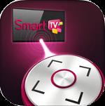 LG TV Remote cho iOS