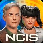 NCIS: Hidden Crimes cho Android