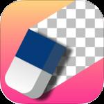 Background Eraser cho iOS