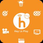 HayHay TV cho Android