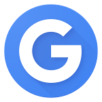 Google Now Launcher cho Android