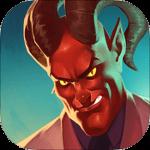 Shadow Wars cho iOS