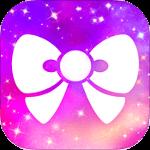 Cute Wallpapers cho iOS