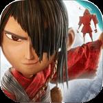 Kubo: A Samurai Quest cho iOS