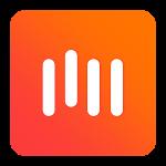 MUVIZ cho Android