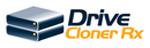 Drive Cloner Rx