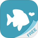 POF - PlentyOfFish cho iOS
