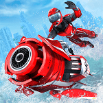 Riptide GP: Renegade cho Android