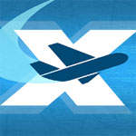 X-Plane 10 cho Android
