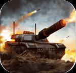 Empires & Allies cho iOS