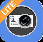 ScanBizCards Lite cho iOS