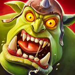 Warlords cho Android