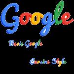 Google Fonts Noto