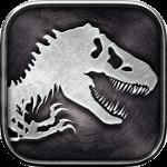 Jurassic Park Builder cho iOS