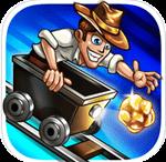 Rail Rush cho iOS