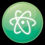 Atom cho Linux