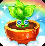 Sky Garden Paradise cho Android