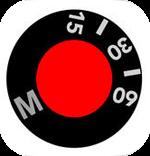 Yamera cho iOS
