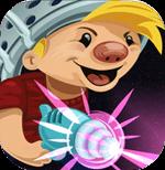Max Adventure cho iOS