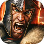 Game of War - Fire Age cho iOS