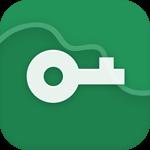 Snap Master VPN cho Android
