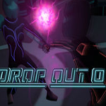Drop Out 0