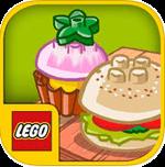 LEGO DUPLO Food cho iOS