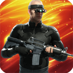 Trigger Fist FPS cho Android
