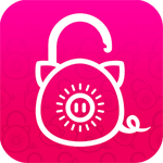 Password Pig cho Android