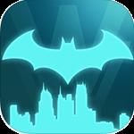 Batman: Arkham Underworld cho iOS