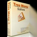 Sothink Tree Menu