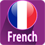 Learn French Courses cho Windows 10