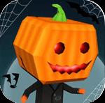 Jumpy Tree cho iOS