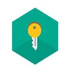 Kaspersky Password Manager cho Mac