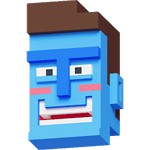 Steppy Pants cho Android