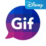 Disney Gif cho Android