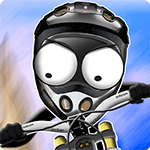 Stickman Downhill cho Android