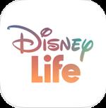 DisneyLife cho iOS