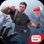 Zombie Anarchy cho iOS