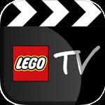 LEGO TV cho iOS