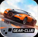 Gear.Club cho iOS