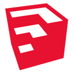 SketchUp Pro 2021 cho Mac