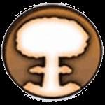 AtomicCleaner 3