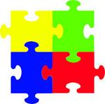 bPuzzle