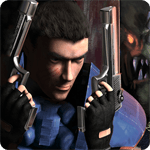 Alien Shooter Free cho Android